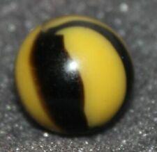 """PELTIER Golden Bumblebee 11/32"""" Near Mint"""