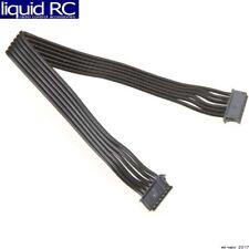 TQ Wire 3012 125mm Flatwire BL Sensor Cable