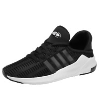 Men's Breathable Sneakers Athletic Shoes Sports Casual Running Training Outdoor