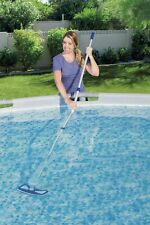 More details for bestway flowclear aqua clean pool cleaner set