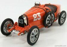 Articoli di modellismo statico CMC Bugatti