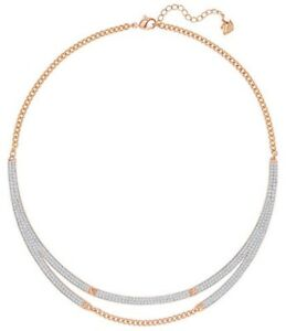 Swarovski Fiction Necklace - 5230675