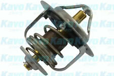 Thermostat, coolant KAVO PARTS TH-5515
