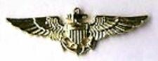 as seen on movie TOP GUN GENUINE ORIGINAL F-14 TOMCAT 9-⭐-Star burdock INSIGNIA