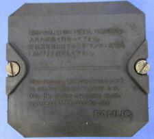 FANUC BATTERY PACK/BOX/ HOLDER