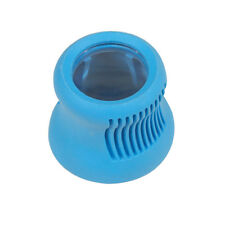 Aidapt Pill Bottle Opener With Magnifying Glass for Arthritis 4x Magnifier