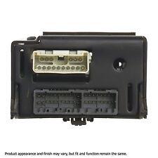 Cardone Industries 73-71006 Lighting Control Module