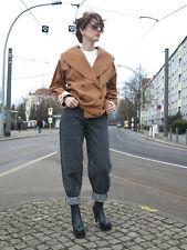 happy way collection Damenjacke 40 Jacke 80er TRUE VINTAGE 80s women's jacket
