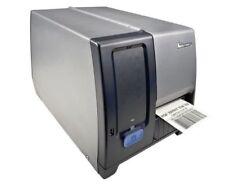 Intermec PM43A01000000211 PM43 Direct Thermal Label Monochrome Printer 203dpi