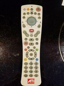 ATI Remote Wonder Plus With Receiver USED