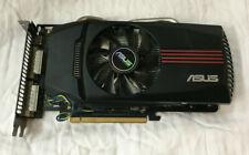 ASUS NVIDIA GeForce GTX 560 ENGTX560 DC/2DI/1GD5