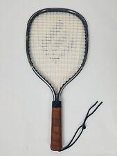 Ektelon Turbo Tennis Racquet