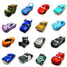 Disney Pixar Cars 1 & 2 The Radiator Spring Series 1:55 Diecast Model Toy Car