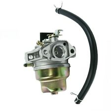 More details for carburetor kit for honda g150/g200 engines and chinese engines .