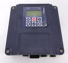 Resistori RESISTENZA 10 W 5/% NWK PN: CAW1082R0JLF 82 ohm