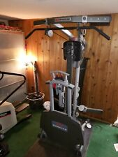 New listing Bowflex Ultimate 2 Home Gym , 600LB addition. Great condition.