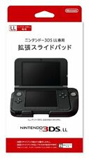Circle Pad Pro - Nintendo 3DS Ll xl Accessory  3DS LL  XL Console Not Included