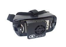 Samsung Gear VR Cooling Fan