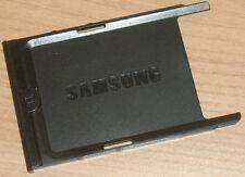 Samsung P28 PCMCIA PC Card Staubschutz Dust Protection Cover Abdeckung