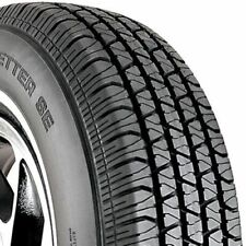 4 New Cooper Trendsetter SE All Season Tires  215/75R15 215 75 15 2157515 100S