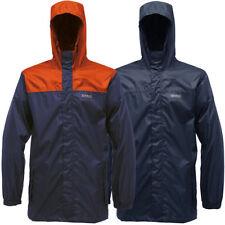Regatta Rainwear Coats & Jackets for Men