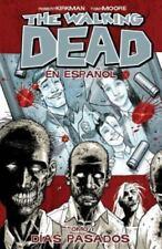 The Walking Dead Spanish Language Edition Volume 1 TP by Robert Kirkman...