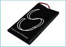 Premium Batería Para Creative dap-md0005, Zen neeon, Zen neeon 2 Calidad Celular Nuevo