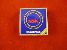 NSK Ball Bearing 6202CM