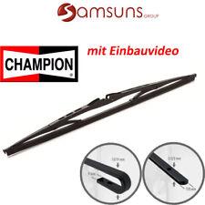 """Champion AeroVantage Windshield Wiper Blades 14 31/32in 15 """" Inch NEW"""
