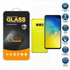Proteggi schermo modello Per Samsung Galaxy S10e per cellulari e palmari per Samsung