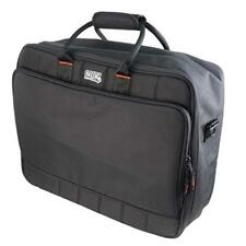 "✈ Gator Cases G-Mixerbag-1815 18.5 X 15 X 6.5"" Mixer/Gear Bag Musical Comfort Co"
