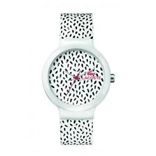 Lacoste 2020095 40mm Goa Unisex Watch Agsbeagle