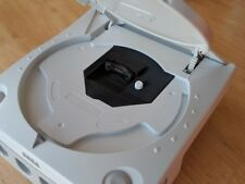 Dreamcast GDEMU 3D Printed Drive Bay Insert - SD Card Mount - With SD Extender