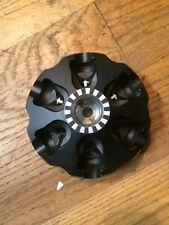 Beckman SW 60 Ti Rotor