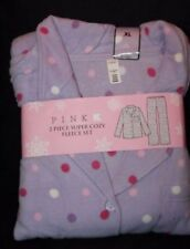 70ed54893f PINK Pajama Sets for Women