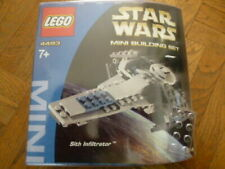 Jeux de construction LEGO