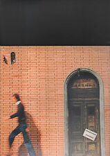 "RINO GAETANO - entrée libre LP + 7"" (de kammamuri) vinyle clair"