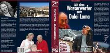 Deutsche Reiseführer & Reiseberichte über-Lama als gebundene Ausgabe Dalai
