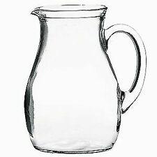 Glass Jugs&Pitchers Barware