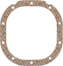 Axle Housing Cover Gasket Rear MAHLE P27608TC