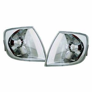 Blinker Paar für VW Polo 6N2 99-01