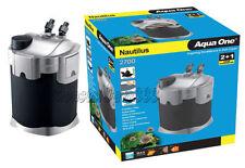 Aqua One Marine Aquarium Filters