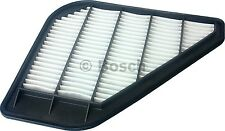 Bosch Air Filter New Chevy GMC Acadia Chevrolet Traverse Buick 5589WS