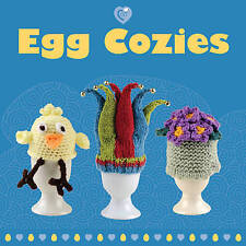 Egg Cozies by Gmc Editors (Paperback, 2010)