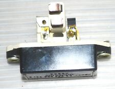 BOSCH Voltage Regulator ALFA AUDI BMW FIAT MERCEDES SAAB VOLKSWAGEN VOLVO YUGO