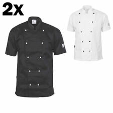 Polyester Chef Uniforms