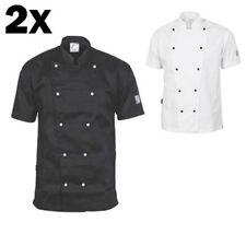 Cotton Chef Uniforms