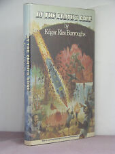 BCE, Pellucidar 1: At the Earth's Core by Edgar Rice Burroughs, movie tie-in ed