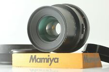 [MINT] Mamiya Sekor Z 90mm F3.5 W Lens For RZ67 Pro II D From JAPAN 917-4