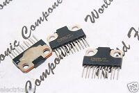 1pcs - TOSHIBA TA7270P Integrated Circuit (IC) - Genuine